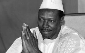L'ancien président malien Moussa Traoré est décédé