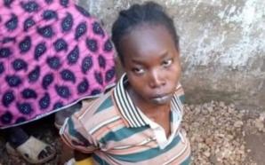 Badjengo (Nord Cameroun) : Une femme de 25 ans tue…