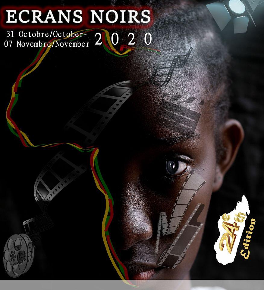 Hommage aux victimes de Kumba: Le festival Ecrans Noirs annule…