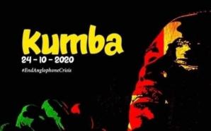 Massacres de KUMBA : Ce 31 octobre est annoncé journée…