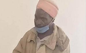 Un pasteur condamné à 140 ans de prison pour avoir…