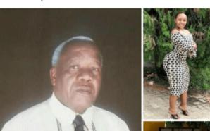 Un homme de 80 ans meurt après une nuit passée…