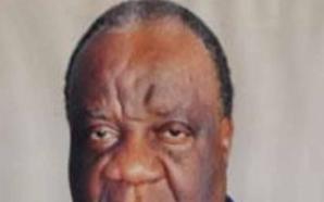 David Eboutou au Président Paul Biya : « Autorisez l'évacuation…
