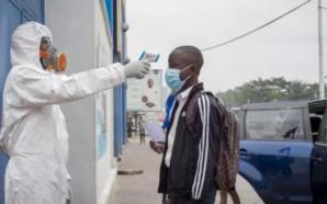 RDC: la rentrée scolaire annulée à cause du Coronavirus