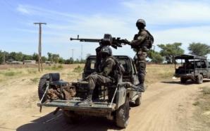 Nord-Cameroun : Un ancien député enlevé