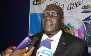 Cameroun : Mounouna Foutsou annule le défilé du 11 février…