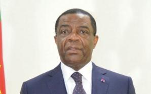 L'ancien Ministre Mebe Ngo'o gravement blessé à la prison de…
