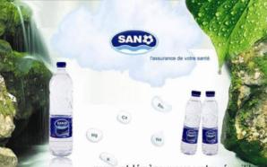 Gabriel Dodo Ndoke suspend la société SANO pour une durée…