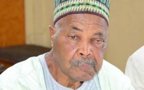 Cameroun : L'ancien premier ministre, Simon Achidi Achu est décédé…